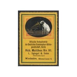 http://www.poster-stamps.de/3984-4297-thickbox/hmv-grammophon-matthes-wiesbaden-wk-01.jpg