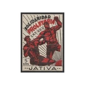 http://www.poster-stamps.de/3986-4299-thickbox/jativa-solidaridad-proletaria-cnt-ugt.jpg