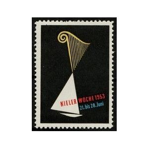 http://www.poster-stamps.de/3987-4300-thickbox/kieler-woche-1953.jpg