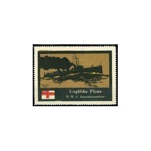 http://www.poster-stamps.de/399-405-thickbox/englische-flotte-hms-torpedozerstorer.jpg