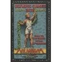 Olympiade 1932 Los Angeles Olympic Games (Girlande)