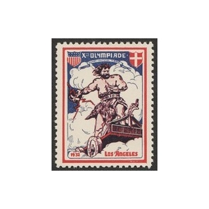 http://www.poster-stamps.de/3991-4304-thickbox/olympiade-1932-los-angeles-dansk-olympisk-maerne-wagen.jpg