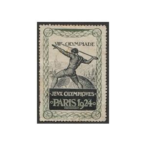 http://www.poster-stamps.de/3992-4305-thickbox/olympiade-1924-paris-speerwerfer.jpg