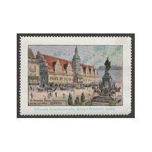 https://www.poster-stamps.de/3995-4308-thickbox/leipzig-1913-18-deutscher-reichs-feuerwehrtag-wk-02.jpg