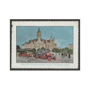 http://www.poster-stamps.de/3996-4309-thickbox/leipzig-1913-18-deutscher-reichs-feuerwehrtag-wk-03.jpg