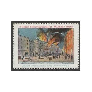 http://www.poster-stamps.de/3997-4310-thickbox/leipzig-1913-18-deutscher-reichs-feuerwehrtag-wk-04.jpg