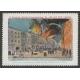 Leipzig 1913 18. Deutscher Reichs-Feuerwehrtag (WK 04)