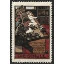 Leipzig 1914 Ausstellung Buchgewerbe und Graphik Die Schule