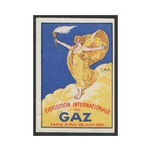 http://www.poster-stamps.de/3999-4312-thickbox/paris-1924-exposition-internationale-du-gaz.jpg
