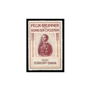 http://www.poster-stamps.de/40-63-thickbox/durkopp-diana-felix-brunner-konig-der-cyclisten-rot-rot.jpg