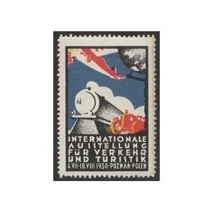 http://www.poster-stamps.de/4002-4315-thickbox/poznan-1930-internationale-ausstellung-verkehr-und-technik.jpg
