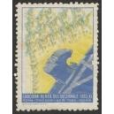Roma Chicago New York 1933 Crociera Aerea dell Decennale (02)