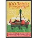 Sächsisch-Böhmische Dampfschiffahrt Aktiengesellschaft ...