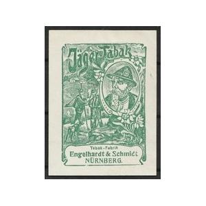 http://www.poster-stamps.de/4008-4321-thickbox/jager-tabak-engelhardt-schmidt-nurnberg-grun.jpg