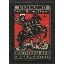 Verband zum Schutz der Deutschen Tabakindustrie (WK 01)