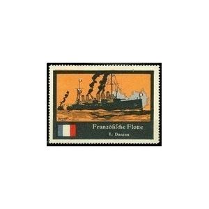 http://www.poster-stamps.de/402-408-thickbox/franzosische-flotte-l-danton.jpg