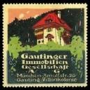 Gautinger Immobilien Gesellschaft München ... (WK 02)