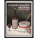 Heering Copenhagen Cherry Brandy