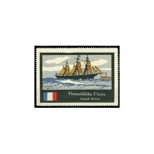 http://www.poster-stamps.de/403-409-thickbox/franzosische-flotte-ernest-renan.jpg