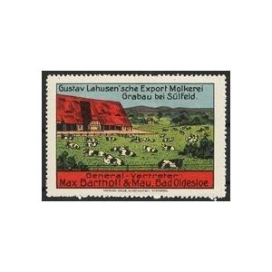 http://www.poster-stamps.de/4030-4342-thickbox/lahusen-sche-export-molkerei-wk-02.jpg