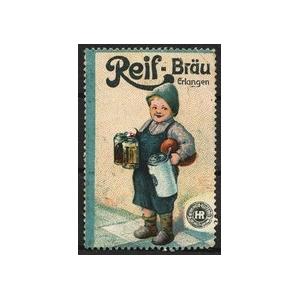 http://www.poster-stamps.de/4035-4347-thickbox/reif-brau-erlangen-wk-01.jpg