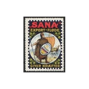 http://www.poster-stamps.de/4037-4349-thickbox/sana-export-flode-giver-kraefter.jpg