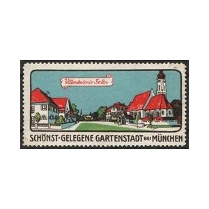 http://www.poster-stamps.de/4039-4351-thickbox/solln-villenkolonie-gartenstadt-bei-munchen-wk-01.jpg