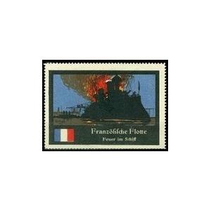 http://www.poster-stamps.de/404-410-thickbox/franzosische-flotte-feuer-im-schiff.jpg