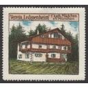 Verein Ledigenheim f. kath. Mädchen München (WK 01)