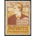 Volksverein für das katholische Deutschland ... (WK 01)