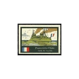 http://www.poster-stamps.de/405-411-thickbox/franzosische-flotte-gesch-kr-guichen.jpg