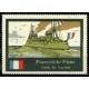 Französische Flotte Gesch. Kr. Guichen