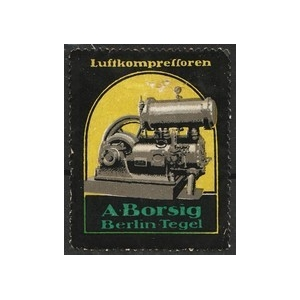 http://www.poster-stamps.de/4050-4369-thickbox/borsig-berlin-tegel-luftkompressoren.jpg