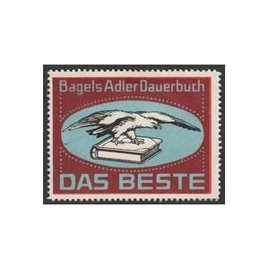 http://www.poster-stamps.de/4051-4370-thickbox/bagels-adler-dauerbuch-das-beste-wk-01.jpg