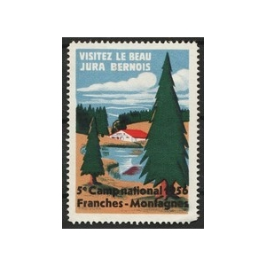 http://www.poster-stamps.de/4054-4373-thickbox/franches-montagnes-1956-5e-camp-national-visitez-jura-bernois.jpg
