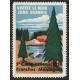 Franches-Montagnes 1956 5e Camp national Visitez Jura Bernois