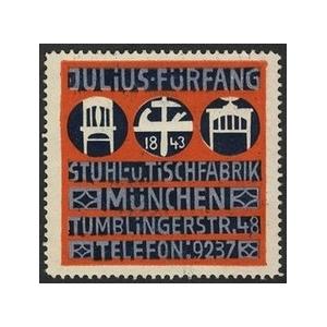 http://www.poster-stamps.de/4055-5786-thickbox/furfang-stuhl-u-tischfabrik-munchen-rot.jpg