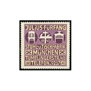 https://www.poster-stamps.de/4056-4375-thickbox/furfang-stuhl-u-tischfabrik-munchen-lila.jpg