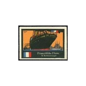 http://www.poster-stamps.de/406-412-thickbox/franzosische-flotte-in-konstantinopel.jpg