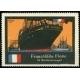 Französische Flotte in Konstantinopel