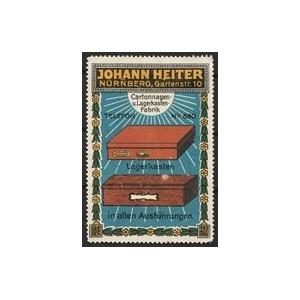 https://www.poster-stamps.de/4061-4379-thickbox/heiter-nurnberg-cartonnagen-u-lagerkasten-fabrik.jpg
