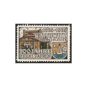 http://www.poster-stamps.de/4062-4380-thickbox/kattowitz-oberschlesien-100-jahre-deutsches-stadtrecht-1965.jpg