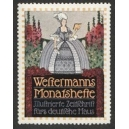 Westermanns Monatshefte ... (WK 01)