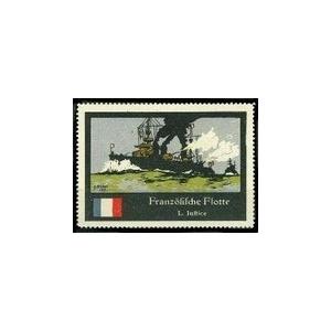 http://www.poster-stamps.de/407-413-thickbox/franzosische-flotte-l-justice.jpg