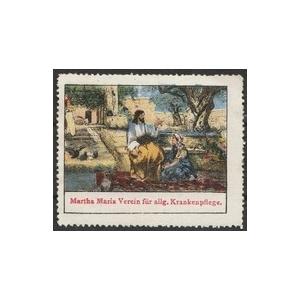 https://www.poster-stamps.de/4070-4388-thickbox/martha-maria-verein-fur-allg-krankenpflege-wk-01.jpg
