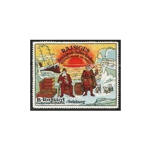 https://www.poster-stamps.de/4071-4389-thickbox/raisigl-s-honigmalz-husten-bonbons-wk-02.jpg