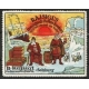 Raisigl's Honigmalz Husten-Bonbons ... (WK 02)