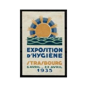 http://www.poster-stamps.de/4073-4391-thickbox/strasbourg-1935-exposition-d-hygiene-wk-01.jpg