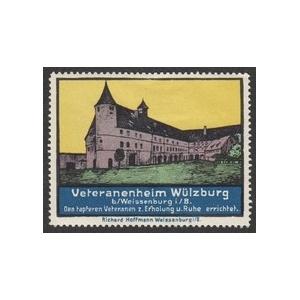 http://www.poster-stamps.de/4075-4393-thickbox/wulzburg-veteranenheim-wk-02.jpg