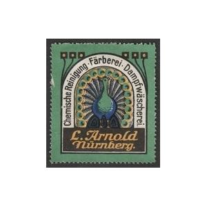 http://www.poster-stamps.de/4077-4395-thickbox/arnold-nurnberg-chemische-reinigung-farberei-grun.jpg